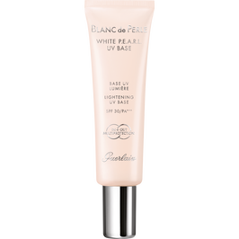 Blanc de Perle Lightening UV Base SPF 30 - PA+++