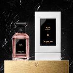 Rose Chérie – Eau de Parfum (See the picture 6/6)