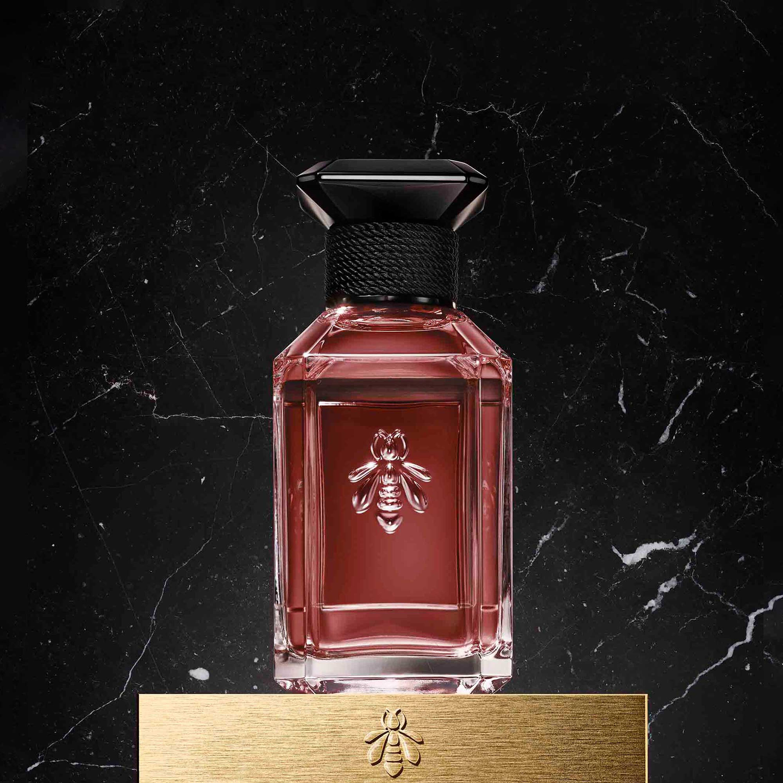 Santal Pao Rosa – Eau de Parfum (See the picture 3/6)