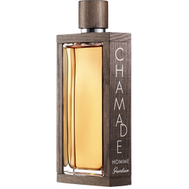 CHAMADE POUR HOMME 샤마드 뿌르 옴므 오 드 뚜왈렛