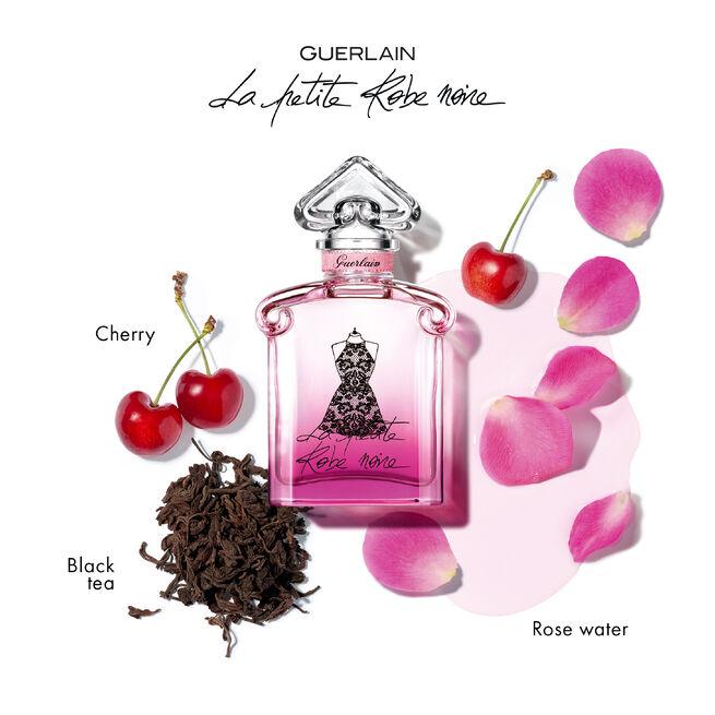 Eau de Parfum Légère (See 2/2)