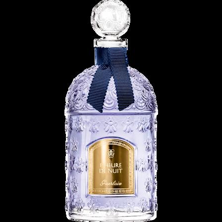 L'Heure de Nuit - Eau de Parfum (See 1/3)