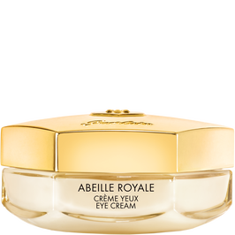 Abeille Royale  Multi-Wrinkle Minimizer Eye Cream