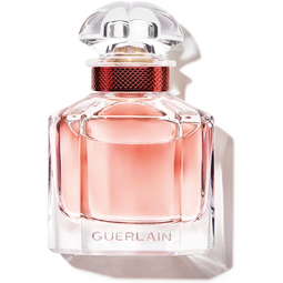Eau de Parfum Bloom of Rose (See 1/4)
