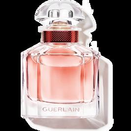 Mon Guerlain 我的印記 玫瑰淡香精