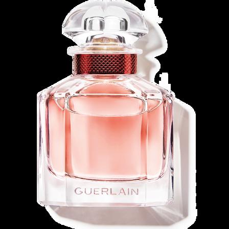 Bloom of Rose - Eau de Parfum (See 1/5)
