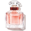 Eau de Parfum Bloom of Rose (See the picture 1/4)