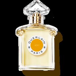 Jicky Eau de Parfum