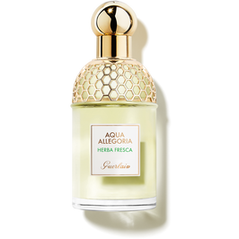 Aqua Allegoria Herba Fresca - Eau de Toilette