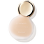 High Perfection foundation 24H wear  (See the picture 1/5)