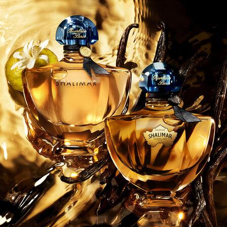 Eau de Parfum (See 4/5)