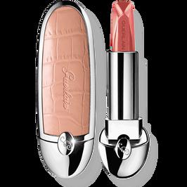Rouge G de Guerlain The sheer shine lipstick shade