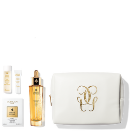 Abeille Royale Anti-Aging Facial Oil Holiday Set