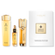 Anti-Aging Bestsellers Skincare Set (See the picture 1/5)