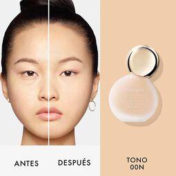 Base de maquillaje alta perfección 24 horas - IP 15 (See 3/4)