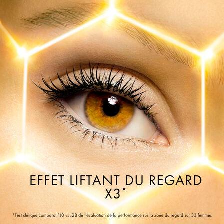 Eye R Repair Serum  (Voir 5/6)