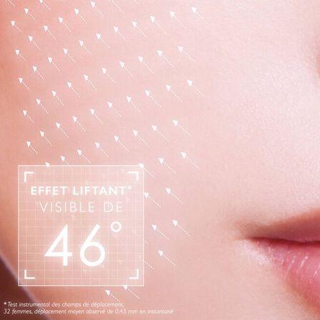 Concentré Micro-Lift (Voir 3/5)