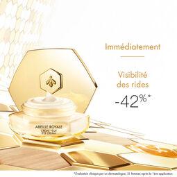 Crème Yeux Correction Multi-Rides (Voir 4/5)