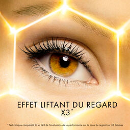 Eye R Repair Serum  (Voir 4/5)