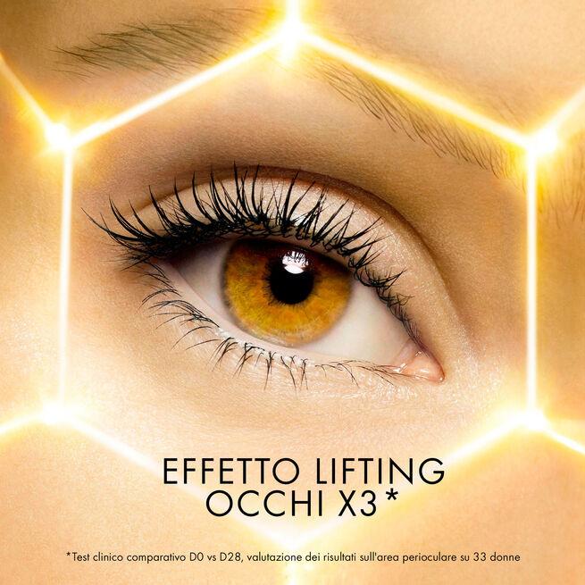 Sérum Eye R Repair (See 4/5)