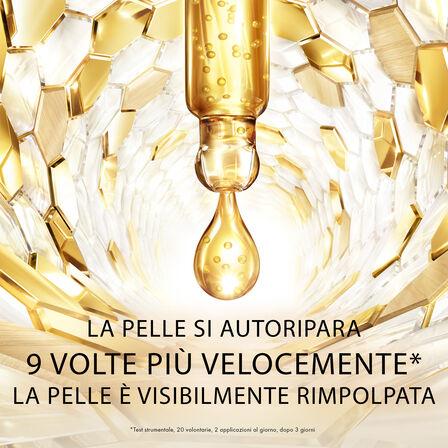 Advanced Huile-en-Eau Jeunesse (See 4/6)