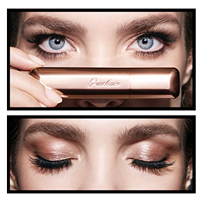 MAD EYES – The New Mascara