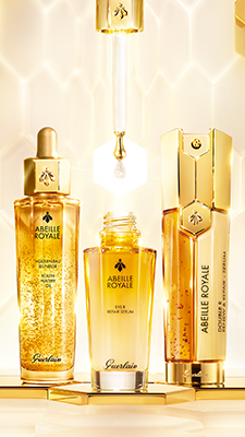 NEW - Abeille Royale Eye R Repair Serum