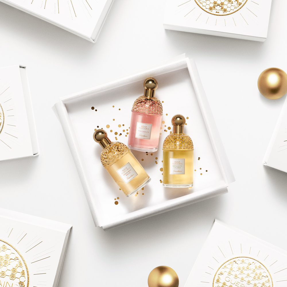Women's Gift Sets